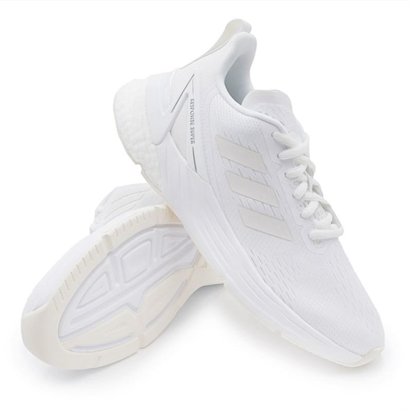 Tenis Adidas Response Super Multicolorido - 238069