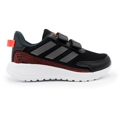 Tenis Adidas Tensur Run Infantil Multicolorido - 241810