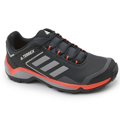 Tenis Adidas Terrex Eastrail Multicolorido - 240672