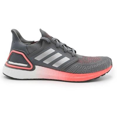 Tenis Adidas Ultraboost 20 Multicolor - 235335