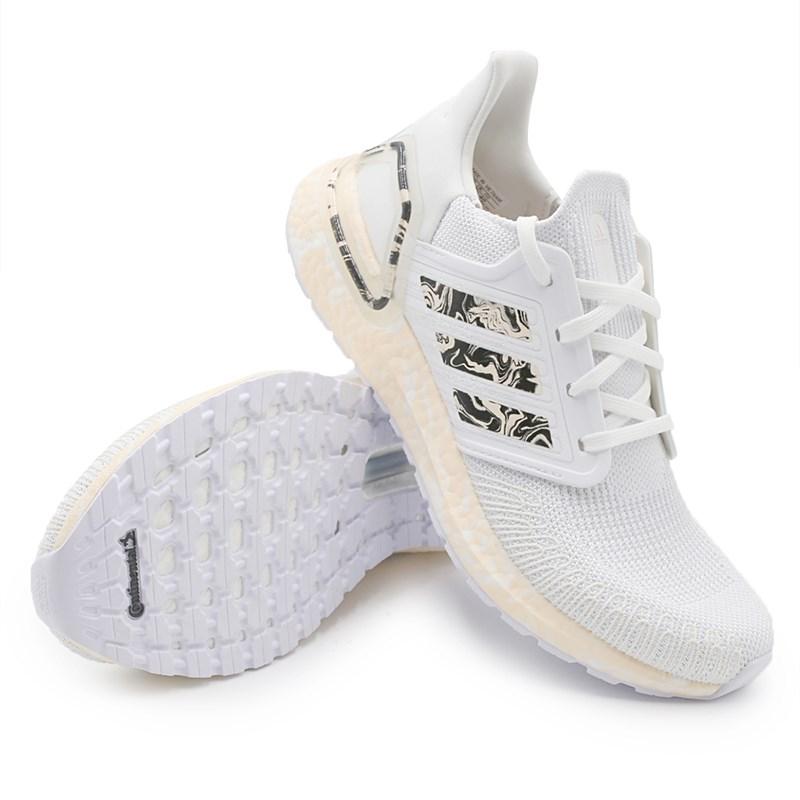 Tenis Adidas Ultraboost 20 Prime W Multicolorido - 235817