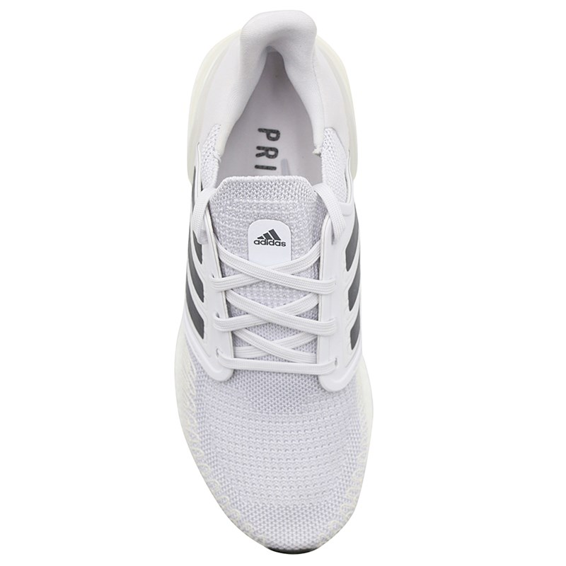 Tenis Adidas Ultraboost 20 W - 233197