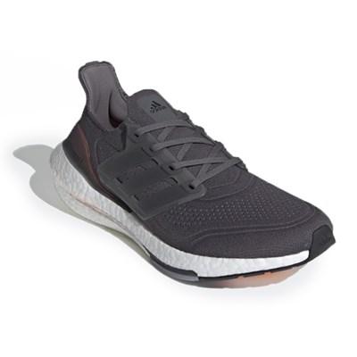 Tenis Adidas Ultraboost 21 Multicolorido - 238070