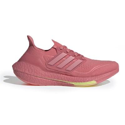 Tenis Adidas Ultraboost 21 Multicolorido - 238071