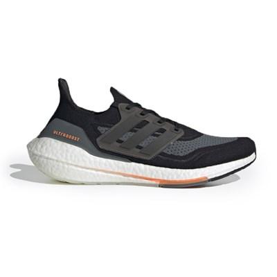Tenis Adidas Ultraboost 21 Multicolorido - 238818
