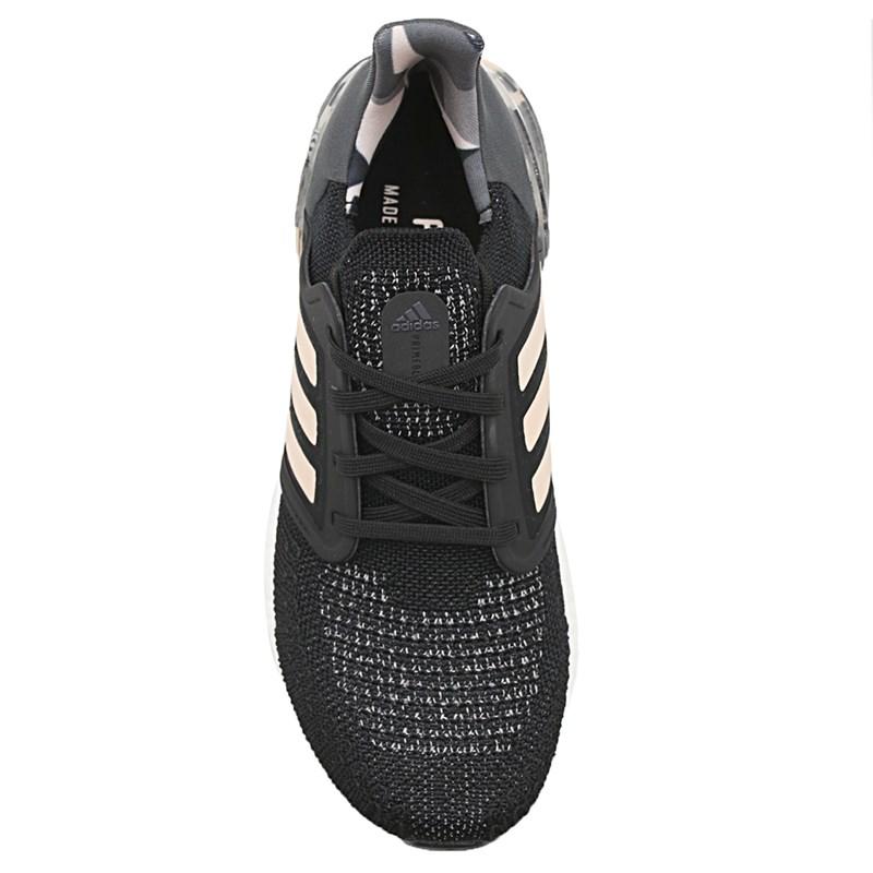Tenis Adidas Ultraboost Multicolor - 237452
