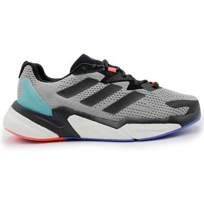 Tenis Adidas X900l3 Multicolorido - 241801