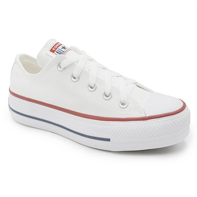 Tenis All Star 0001 - 205483