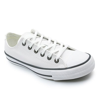 Tenis All Star 0001 - 227203