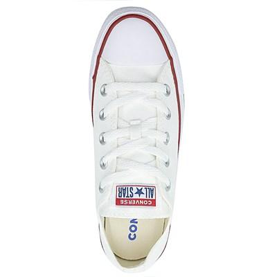 Tenis All Star 0001 - 227205