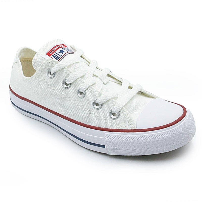 Tenis All Star 0001 - 227205