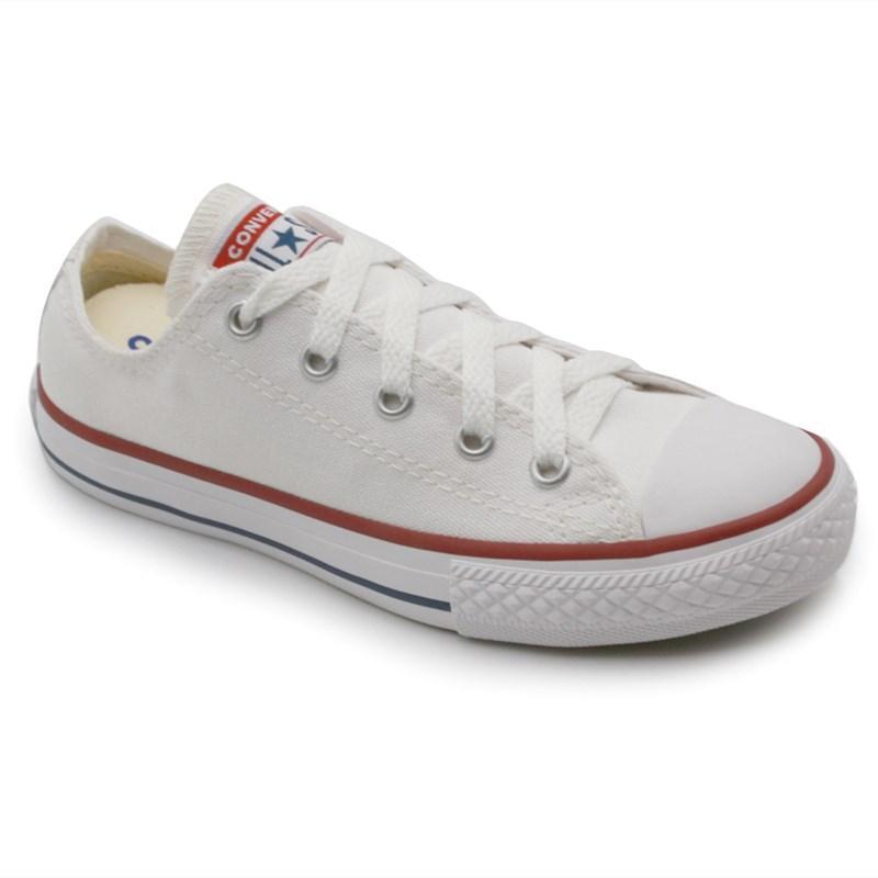 Tenis All Star 0001 - 227479