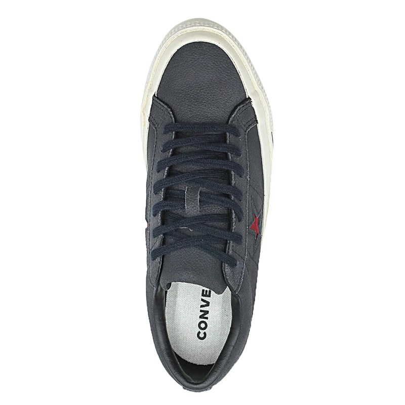 Tenis All Star 0001 - 230289