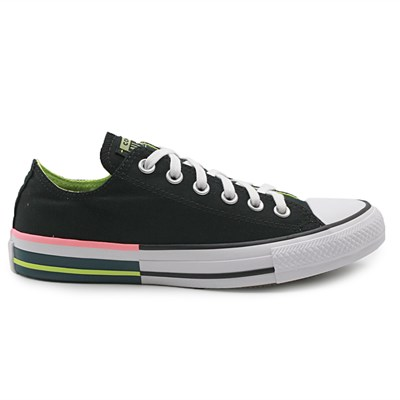Tênis All Star 0001 - 230292