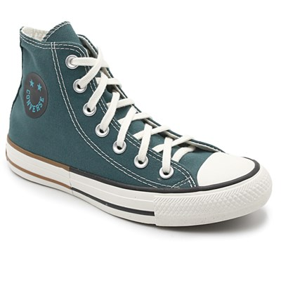 Tênis All Star 0001 - 230295