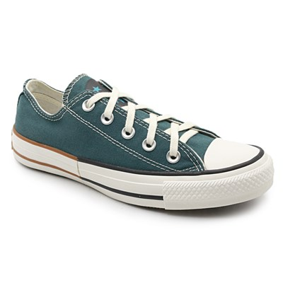 Tênis All Star 0001 - 230296