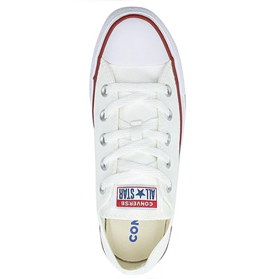 Tenis All Star 0001 - 232507