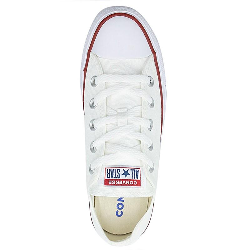 Tenis All Star 0001 - 232507
