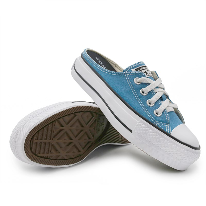 Tenis All Star 0001 - 238737