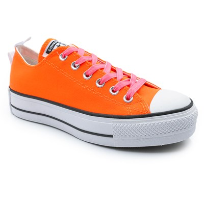 Tenis All Star 0002 - 227936
