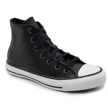 Tenis All Star 0002 - 229174