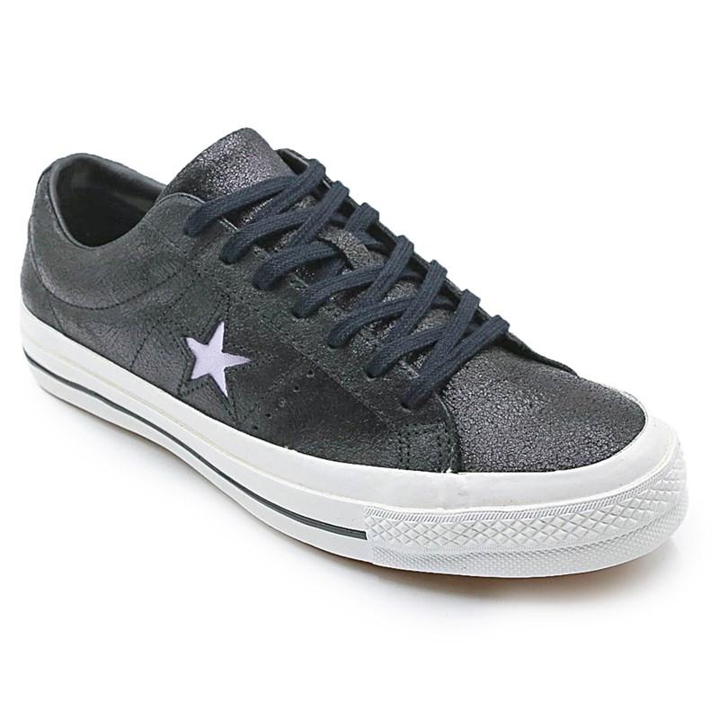 Tenis All Star 0002 - 230288
