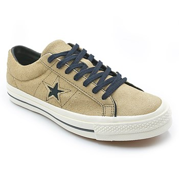 Tenis All Star 0002 - 230289