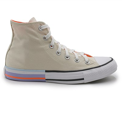 Tênis All Star 0002 - 230291