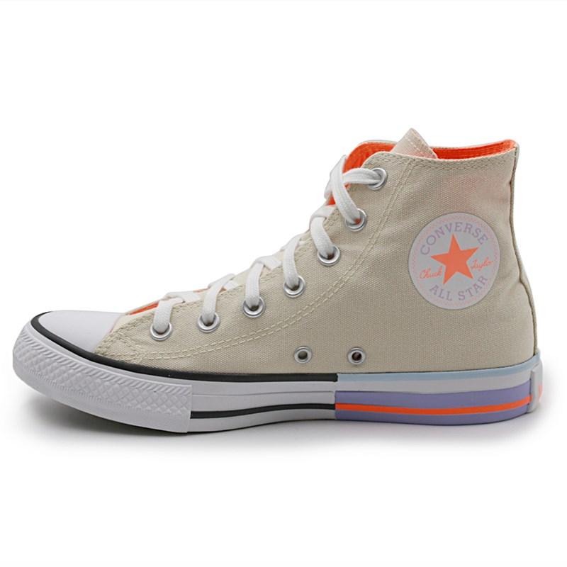 Tênis All Star 0002 - 230291