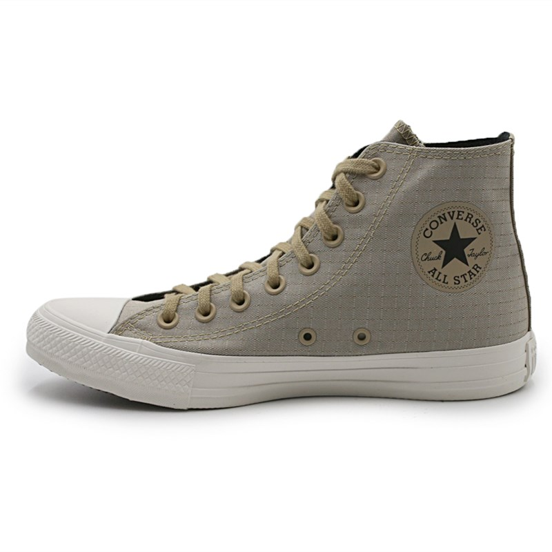 Tênis  All Star 0002 - 230293