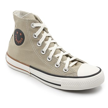 Tenis All Star 0002 - 230295