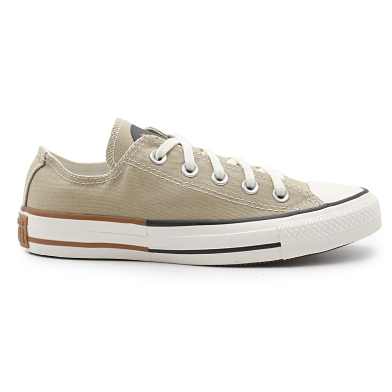 Tenis All Star 0002 - 230296