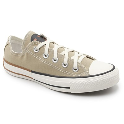 Tênis All Star 0002 - 230296