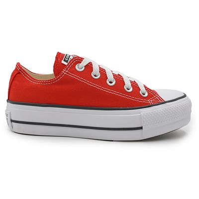 Tenis All Star 0002 - 232508