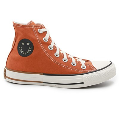 Tênis All Star 0003 - 230295