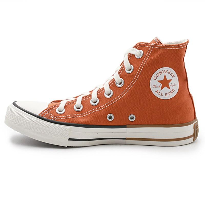 Tênis All Star 0003 - 230295