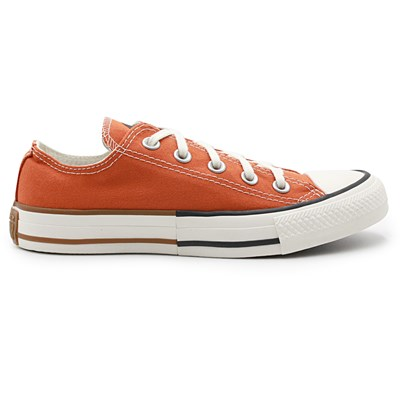 Tenis All Star 0003 - 230296