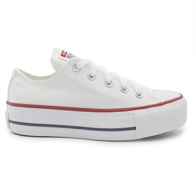 Tenis All Star 0003 - 232508