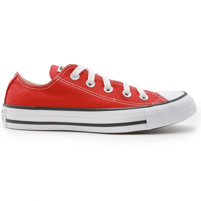 Tenis All Star 0004 - 187084