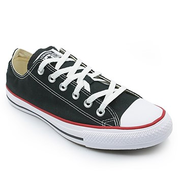Tenis All Star 0007 - 227205