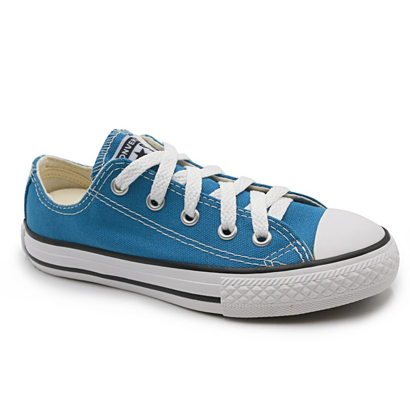 Tenis All Star 0020 - 228436