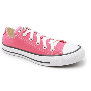Tenis All Star 0042 - 233366