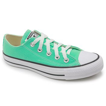 Tenis All Star 0048 - 214980