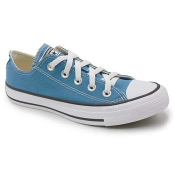 Tenis All Star 0049 - 214980