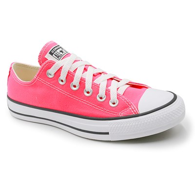 Tenis All Star 0050 - 214980