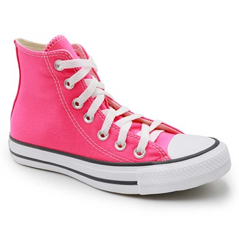 Tenis All Star 0050 - 214982