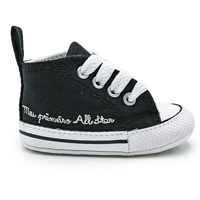 Tenis All Star Baby 0001 - 239825