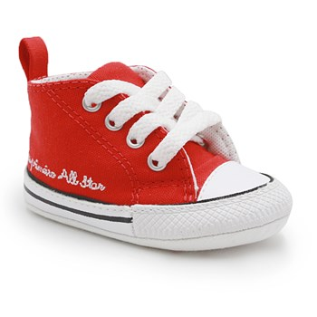 Tenis All Star Baby 0002 - 239825
