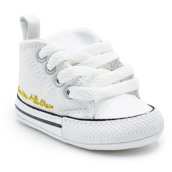 Tenis All Star Baby 0003 - 239825