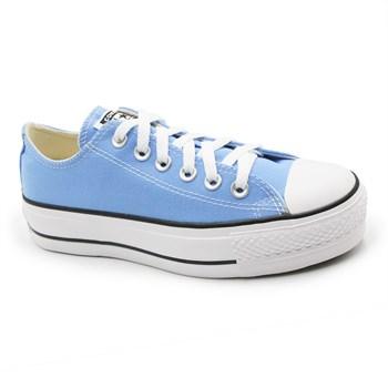 Tenis All Star Lift Azul/Preto - 214749